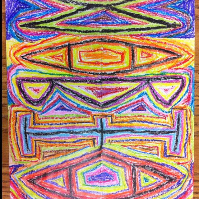 Name Design Art : Best radial symmetry art images on pinterest mandalas