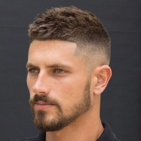 Best Mens Fade Haircuts 2018 Latest Hairstyles For Men Hair