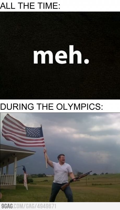 Opinion of AmericaFunny Comments, Laugh, America, Olympics, Funny Stuff, So True, Humor, Things, True Stories