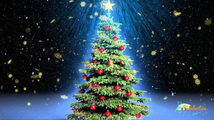 Mix De Canciones Cristianas de Navidad