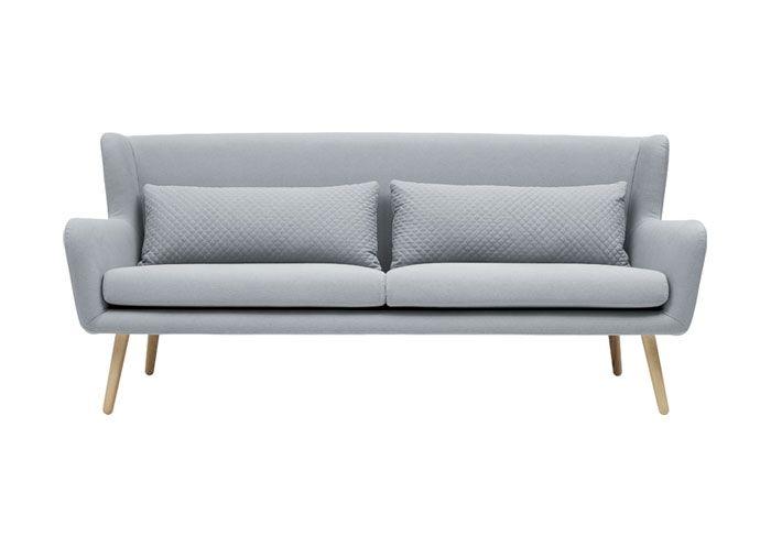 ilva soffa - Sök på Google