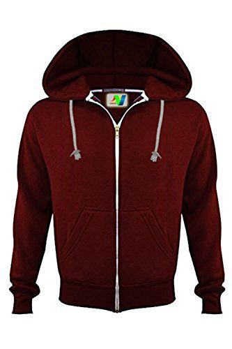 Verdi Premium Plain Pullover Hoody Hooded Top Full Zip Ho... https://www.amazon.co.uk/dp/B0784HZVCJ/ref=cm_sw_r_pi_dp_U_x_Rv1TAbF5N0BX2