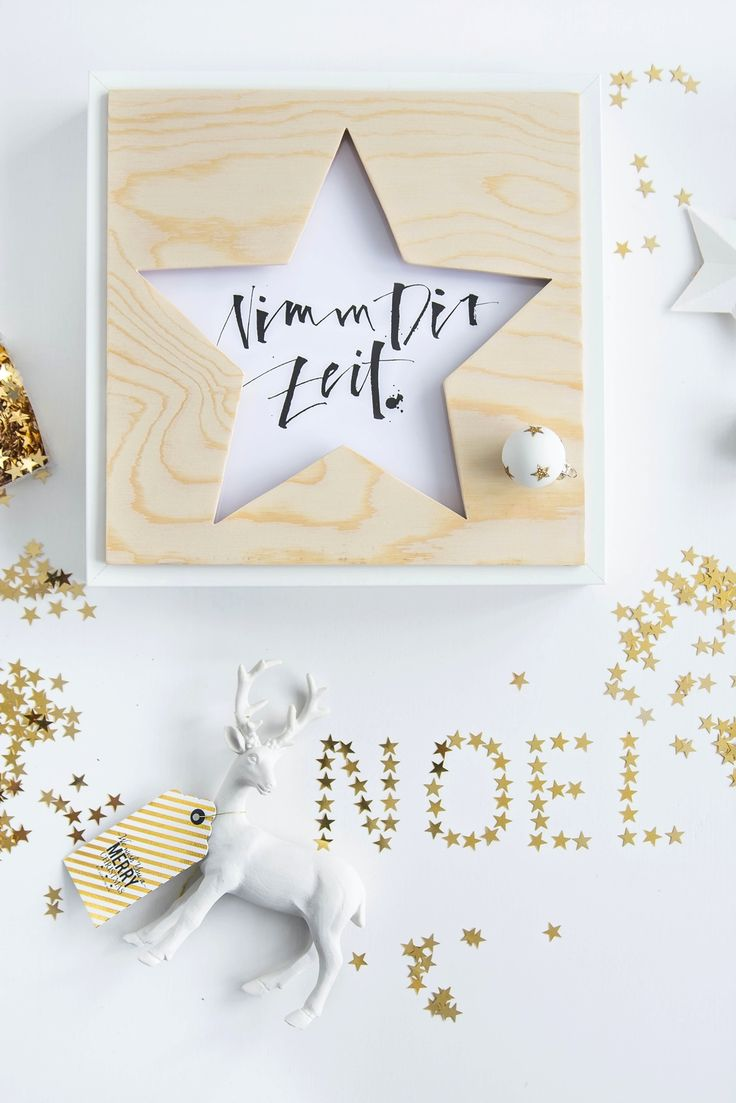 die besten 25 passepartout selber machen ideen auf pinterest weihnachtskarten basteln. Black Bedroom Furniture Sets. Home Design Ideas