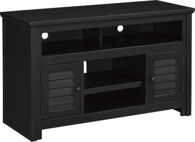 Ashley Brasenhause 50-Inch TV Stand