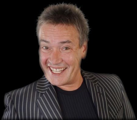 """""""The Billy Pearce Laughter Show"""" on 19 Jul, 2015 at 7:30pm-10pm. National treasure, and without doubt one of Britain's most talented and best loved comedians & performers, Billy Pearce. Billy returns to VIVA this Summer with 'The Billy Pearce Laughter Show!' Category: Arts 