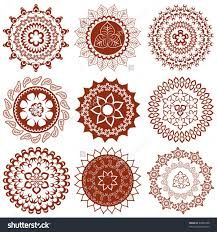 Image result for traditional mandala tattoo