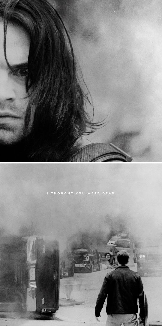 HELP I NEED THE CAPTAIN AMERICA: CIVIL WAR TRAILER RIGHT FREAKING NOW I CANNOT HANDLE ONE MORE SECOND
