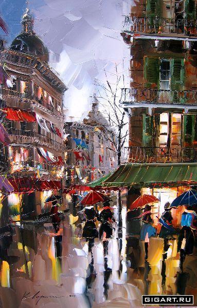 Kal Gajoum. | #follow Armaan Singh www.pinterest.com/armaann1 |