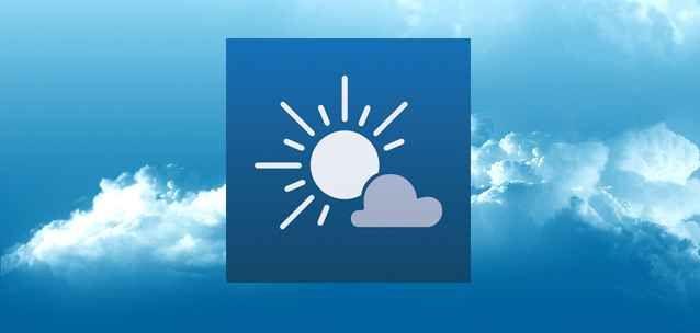Meteoblue per Android e iPhone - previsioni meteo complete e precise meteoblue per iOS e Android offre ottime previsioni meteo a livello mondiale!  Grazie alla sua bella interfaccia grafica potrete consultare comodamente le previsioni di qualsiasi luogo sulla terra  #android #iphone #meteo #previsioni
