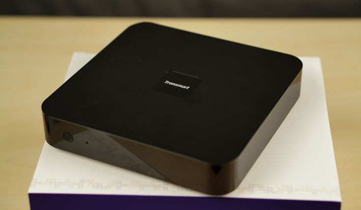 Tronsmart-Pavo-M9-Review-Featured