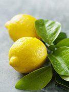 citron, nettoyer foie  lire la suite / http://www.sport-nutrition2015.blogspot.com