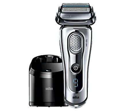 List of 5 Best Electric Shavers 2017 - The Best Electric Shaver Reviewed