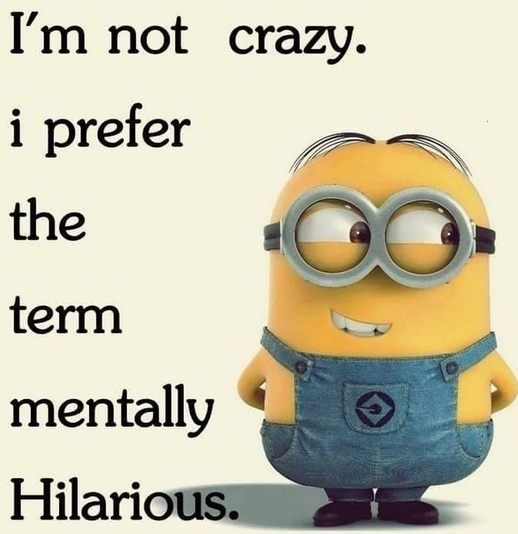 Credit Cards With Minions Pictures (09:16:52 AM, Saturday 07, November 2015  PST)   10 Pics. Best Friend Quotes FunnyCrazy ...