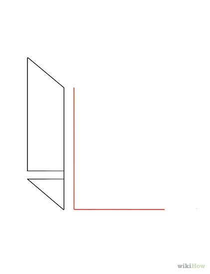 Drawing Lines Without Lifting Pen : Best images about illustrations and drawings on