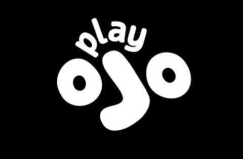 PlayOJO Casino in Sweden- Important Announcement