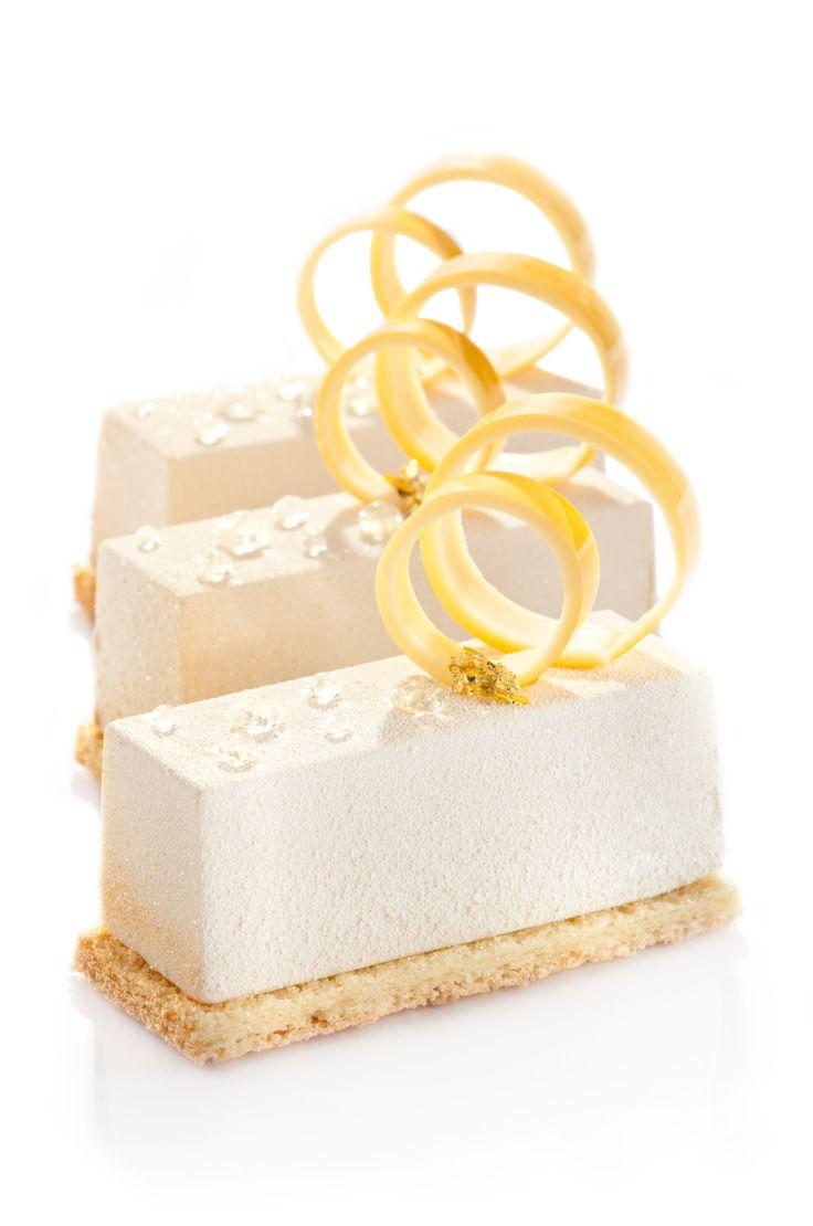 mimiemontmartre #pâtisserie #dessert #cake pastry #mimiemontmartre