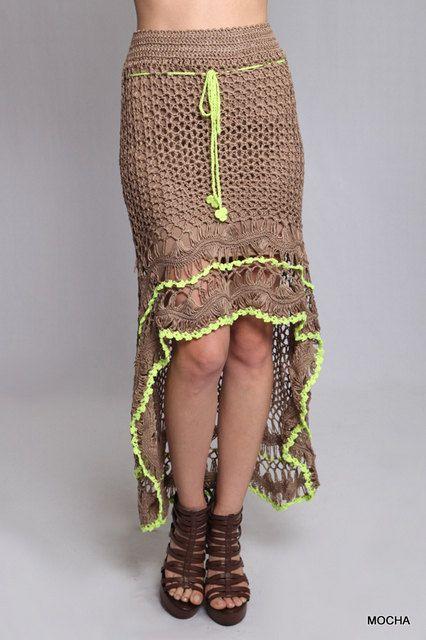 70s Inspired Pants hippie boho festival by HandmadeVintageGoods