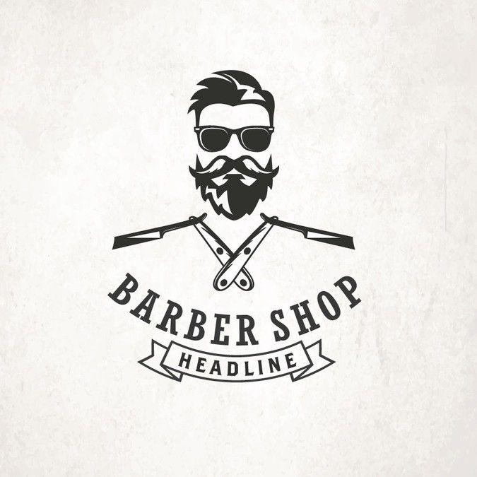 The gallery for --> Hair Logo Ideas
