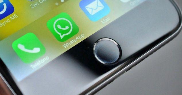 Como espiar por whatsapp