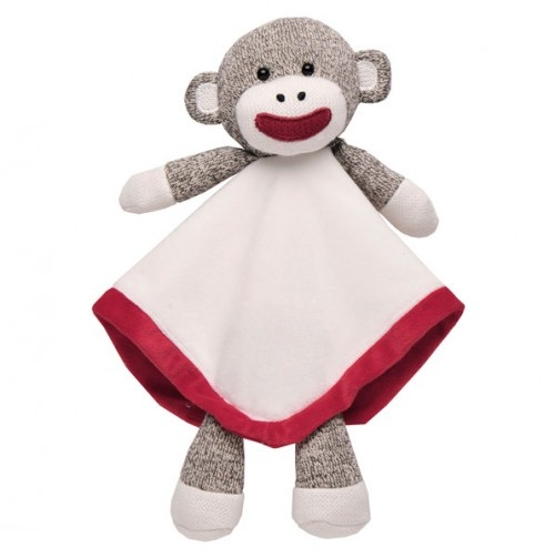 468 best images about Sock Monkey Do on Pinterest