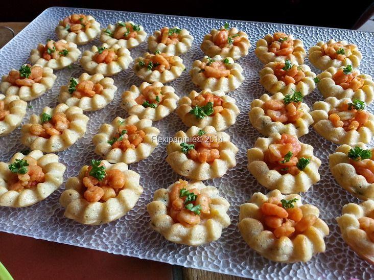 10 images propos de demarle flexipan sur pinterest for Cuisine facile originale