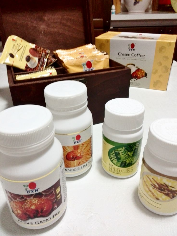 DXN products in the US http://dxncoffeebusiness.dxnnet.com/products