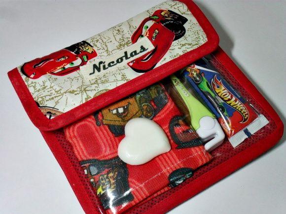 Kit Higiene Para Banheiro Infantil : Melhores imagens de kit higiene bucal no
