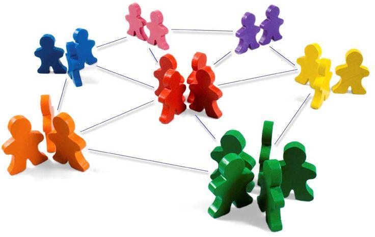 Relationarea cu ceilalti la locul de munca
