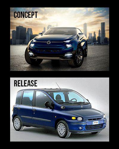 Cars Memes