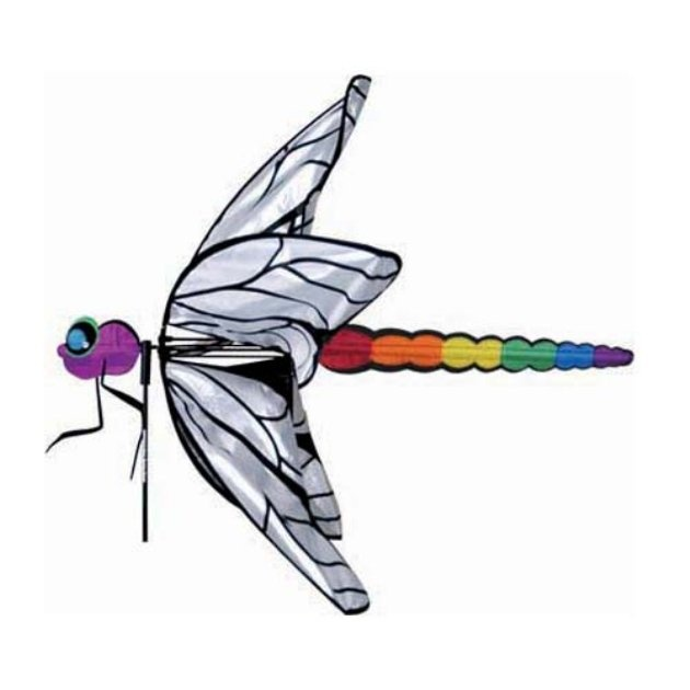 49 best wind socks and spinners images on Pinterest Wind chimes