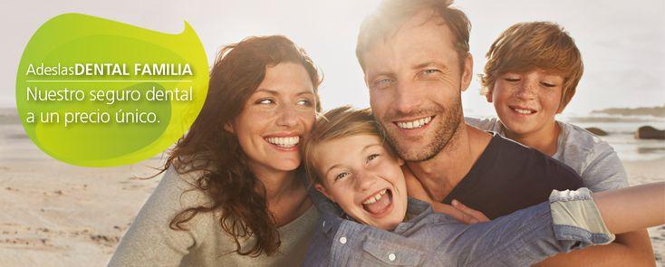 Seguro Dental – Asesor Financiero y de Seguros de Salud, Auto, Hogar, Negocio, Accidentes y Decesos