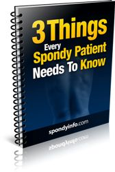 Spondylolisthesis And Low Back Exercises   The Spondylolisthesis Blog