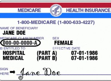 Best Medicare Information Images On   Healthy