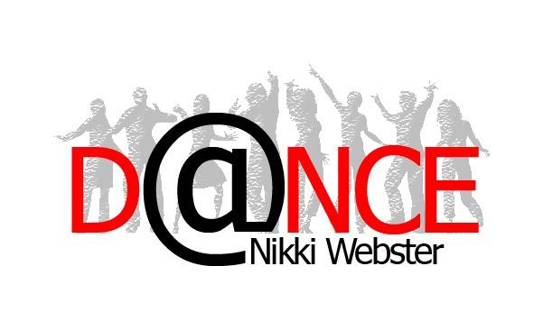 Click to learn more about Dance @ Nikki Webster. Support Central Coast businesses and do business locally! @ http://centralcoastnsw.com.au/