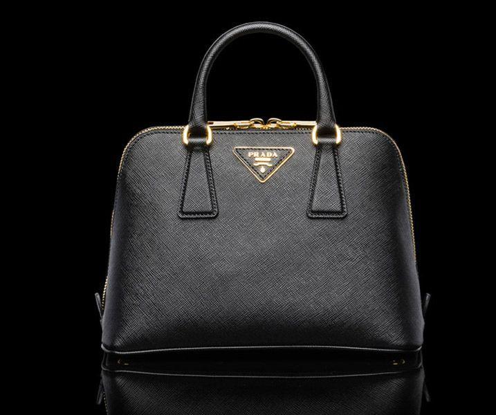 Borse nere: le migliori da comprare online #borse #bag #moda #fashion