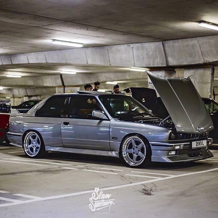 65 Best Images About Bmw A.c. Schnitzer On Pinterest