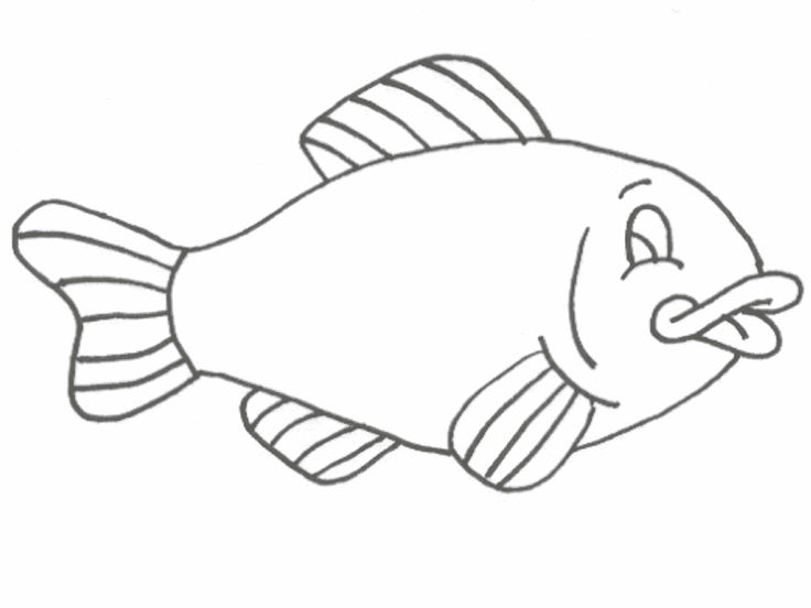 coloring pages for vbs fish coloring pages images fish coloring pages printable fish coloring