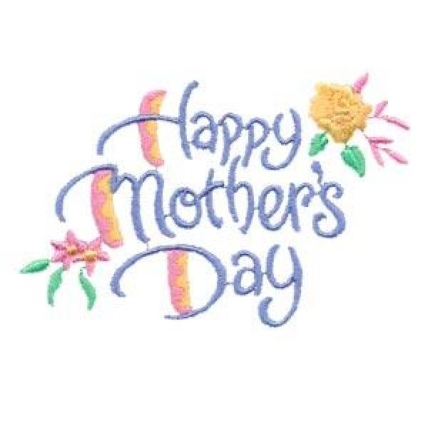 Quotes On Mexican Mothers Day  Quotes For Mothers Day  Find The Famous Quotes You Need