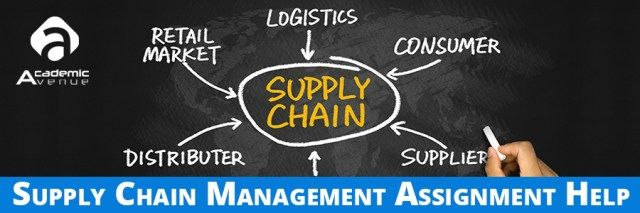 The management of supply chains are a relatively new business function earlier each supplier would be treated as an individual supplier, but as business models became more sophisticated and technological advancements took palace it became increasingly important to manage the supply chain networks so that the product life cycle could be efficient and cost effective for a business.