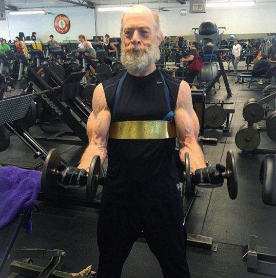 JK Simmons final