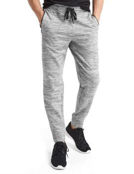 elements-fleece-joggers by gap. #fashiontrend #newtrend #outfit #stylish #shoptagr