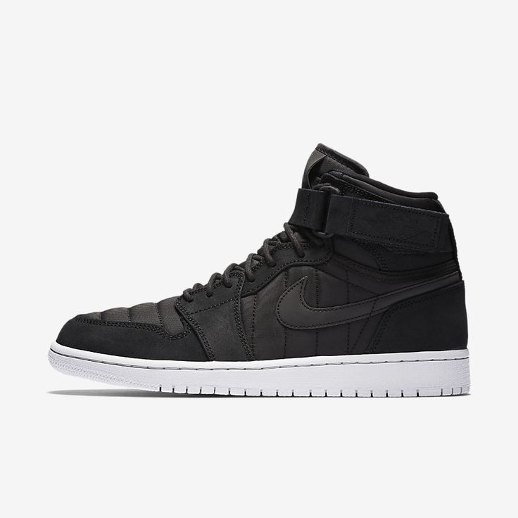 Jordan AJ 1 High Strap Men's Shoe