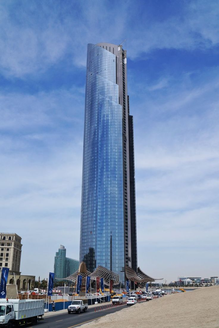 2586 best edificios vg images on pinterest arquitectura for Arquitectura de oficinas modernas