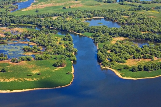 Danube Delta, Romania http://andreeaonose.wordpress.com/2013/05/13/danube-delta-romania/