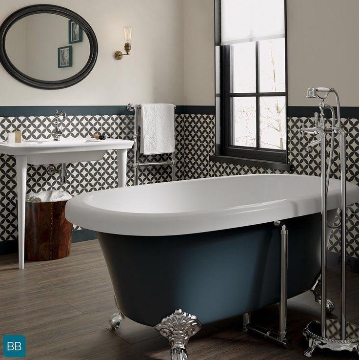 Top essentials for a dreamy bathroom