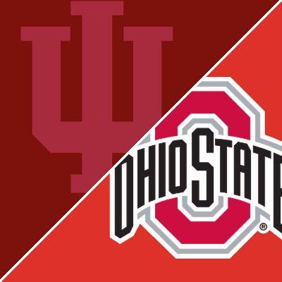Indiana vs. Ohio State - Game Recap - March 4, 2017 - ESPN