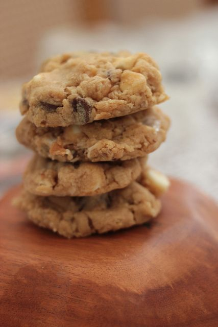 cookies | 641.57 That's the Way the COOKIE Crumbles | Pinterest