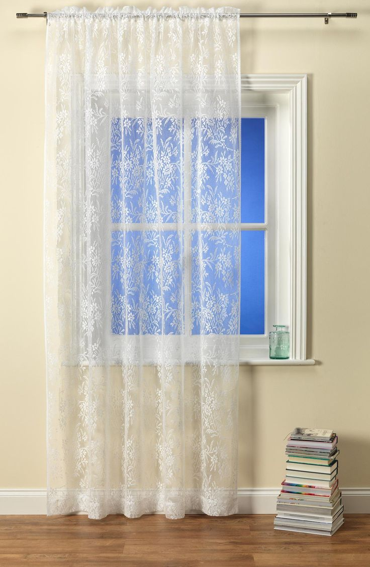 guide cancelling instruments noise best s buyer zing curtains curtain