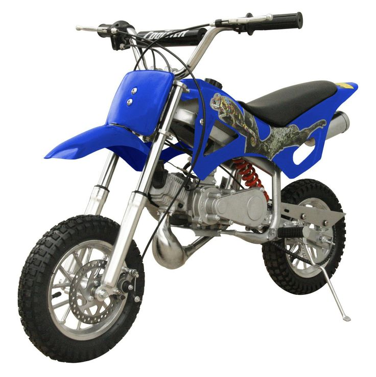 Cheap 50cc Dirt Bike For Sale 2016 Review Find Suitable Bike Dirt Bikes For Kids Pit Bike Cool Dirt Bikes