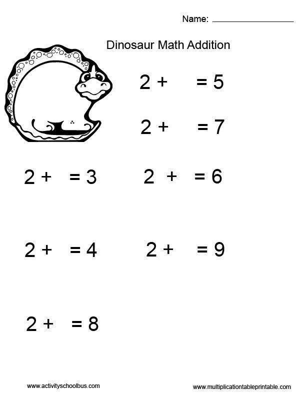 1st Grade Math Worksheets 2 In 2020 First Grade Math Education Elementary Math Math Worksheets